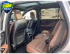 2022 Lincoln Aviator Reserve (Stk: S2006) in St. Thomas - Image 23 of 28