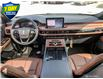 2022 Lincoln Aviator Reserve (Stk: S2006) in St. Thomas - Image 24 of 28
