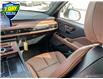 2022 Lincoln Aviator Reserve (Stk: S2006) in St. Thomas - Image 25 of 28