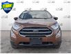 2020 Ford EcoSport SE (Stk: S0402) in St. Thomas - Image 2 of 25