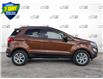 2020 Ford EcoSport SE (Stk: S0402) in St. Thomas - Image 3 of 25