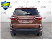 2020 Ford EcoSport SE (Stk: S0402) in St. Thomas - Image 5 of 25
