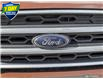 2020 Ford EcoSport SE (Stk: S0402) in St. Thomas - Image 9 of 25