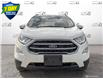2020 Ford EcoSport SE (Stk: S0401) in St. Thomas - Image 2 of 25