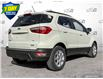 2020 Ford EcoSport SE (Stk: S0401) in St. Thomas - Image 4 of 25