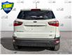 2020 Ford EcoSport SE (Stk: S0401) in St. Thomas - Image 5 of 25