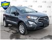 2020 Ford EcoSport SE (Stk: S0731) in St. Thomas - Image 1 of 26