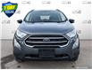 2020 Ford EcoSport SE (Stk: S0731) in St. Thomas - Image 2 of 26