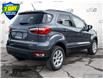 2020 Ford EcoSport SE (Stk: S0731) in St. Thomas - Image 4 of 26