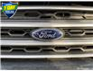 2020 Ford EcoSport SE (Stk: S0731) in St. Thomas - Image 9 of 26