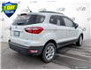 2020 Ford EcoSport SE (Stk: S0047) in St. Thomas - Image 4 of 26