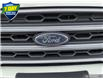 2020 Ford EcoSport SE (Stk: S0047) in St. Thomas - Image 9 of 26
