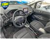 2020 Ford EcoSport SE (Stk: S0047) in St. Thomas - Image 13 of 26
