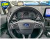 2020 Ford EcoSport SE (Stk: S0047) in St. Thomas - Image 14 of 26