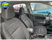 2020 Ford EcoSport SE (Stk: S0047) in St. Thomas - Image 22 of 26