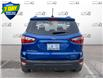 2020 Ford EcoSport SE (Stk: S0101) in St. Thomas - Image 5 of 26