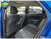 2020 Ford EcoSport SE (Stk: S0730) in St. Thomas - Image 23 of 26