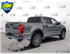 2021 Ford Ranger XLT (Stk: T1046) in St. Thomas - Image 4 of 26