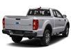 2021 Ford Ranger XLT (Stk: T1088) in St. Thomas - Image 3 of 9