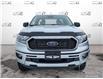 2021 Ford Ranger XLT (Stk: T1071) in St. Thomas - Image 2 of 25