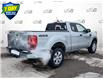 2021 Ford Ranger XLT (Stk: T1071) in St. Thomas - Image 4 of 25