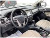 2021 Ford Ranger XLT (Stk: T1071) in St. Thomas - Image 13 of 25