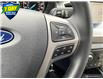 2021 Ford Ranger XLT (Stk: T1071) in St. Thomas - Image 16 of 25