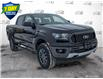 2021 Ford Ranger XLT (Stk: T1079) in St. Thomas - Image 1 of 25