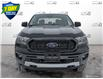 2021 Ford Ranger XLT (Stk: T1079) in St. Thomas - Image 2 of 25