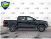 2021 Ford Ranger XLT (Stk: T1079) in St. Thomas - Image 3 of 25