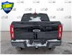 2021 Ford Ranger XLT (Stk: T1079) in St. Thomas - Image 5 of 25