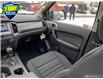 2021 Ford Ranger XLT (Stk: T1079) in St. Thomas - Image 25 of 25