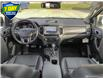 2020 Ford Ranger Lariat (Stk: T0763) in St. Thomas - Image 24 of 26