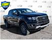 2021 Ford Ranger XLT (Stk: T1104) in St. Thomas - Image 1 of 25