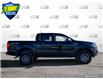 2021 Ford Ranger XLT (Stk: T1104) in St. Thomas - Image 3 of 25
