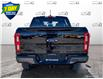 2021 Ford Ranger XLT (Stk: T1104) in St. Thomas - Image 5 of 25