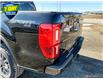 2021 Ford Ranger XLT (Stk: T1104) in St. Thomas - Image 11 of 25