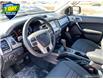 2021 Ford Ranger XLT (Stk: T1104) in St. Thomas - Image 13 of 25