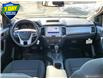 2021 Ford Ranger XLT (Stk: T1104) in St. Thomas - Image 24 of 25