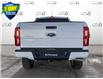 2021 Ford Ranger Lariat (Stk: T1111) in St. Thomas - Image 5 of 25