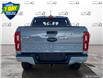 2021 Ford Ranger XLT (Stk: T1042) in St. Thomas - Image 5 of 25