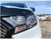 2021 Ford Ranger XLT (Stk: T1042) in St. Thomas - Image 8 of 25