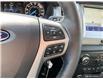 2021 Ford Ranger XLT (Stk: T1042) in St. Thomas - Image 16 of 25