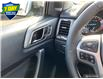 2021 Ford Ranger XLT (Stk: T1042) in St. Thomas - Image 17 of 25