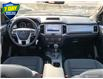 2021 Ford Ranger XLT (Stk: T1042) in St. Thomas - Image 24 of 25