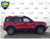 2021 Ford Bronco Sport Big Bend (Stk: S1128) in St. Thomas - Image 3 of 25