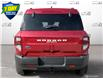 2021 Ford Bronco Sport Big Bend (Stk: S1128) in St. Thomas - Image 5 of 25
