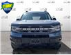 2021 Ford Bronco Sport Big Bend (Stk: S1167) in St. Thomas - Image 2 of 25