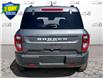 2021 Ford Bronco Sport Big Bend (Stk: S1167) in St. Thomas - Image 5 of 25