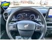 2021 Ford Bronco Sport Big Bend (Stk: S1167) in St. Thomas - Image 14 of 25